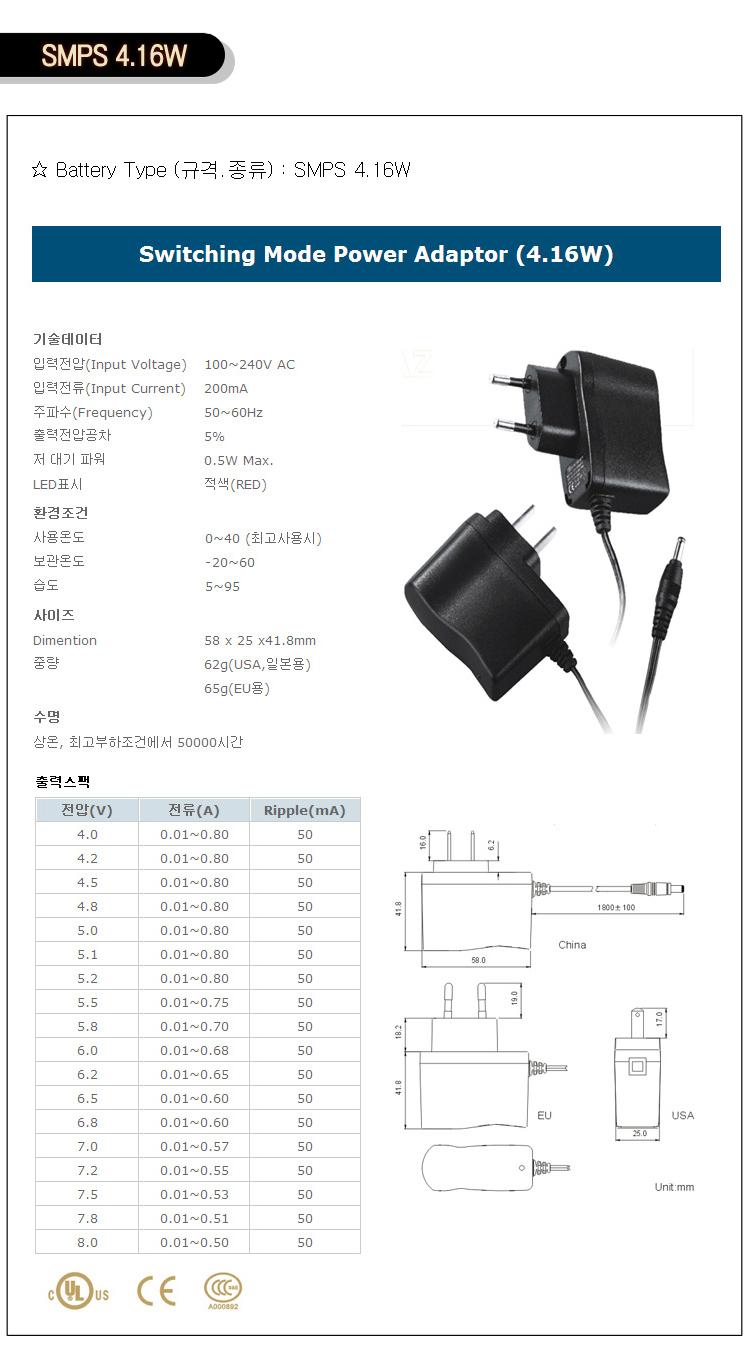 SMPS-4.16W.jpg