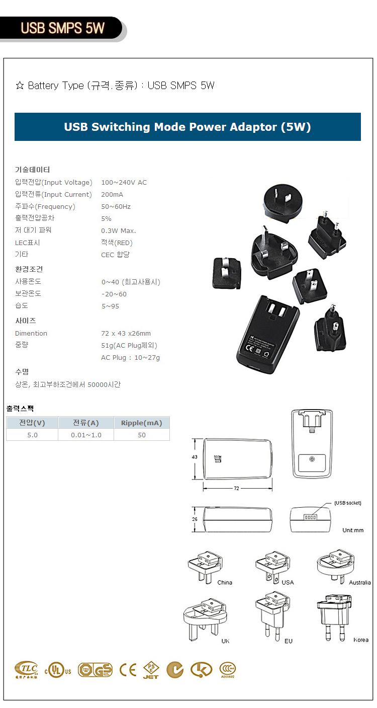 USB-SMPS-5W.jpg